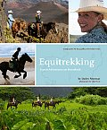 Equitrekking Travel Adventures on Horseback
