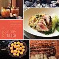 Journey of Taste Favorite Recipes from Mii Amo Spa in Sedona