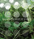 California Academy of Sciences Architecture in Harmony with Nature