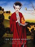 On Tender Hooks 30 Postcards