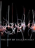 Art of Dale Chihuly
