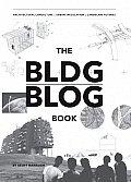 Bldgblog Book