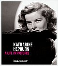 Katharine Hepburn; a life in pictures