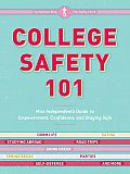 College Safety 101