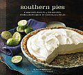 Southern Pies