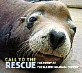 Call To The Rescue The Story Of The Mari
