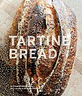 Tartine Bread Cover