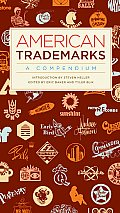 American Trademarks A Compendium