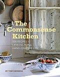 Commonsense Kitchen