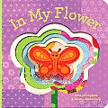 In My Flower (In My...) Cover