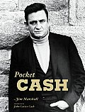 Pocket Cash Cover