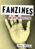 Fanzines The DIY Revolution