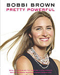 Bobbi Brown Pretty Powerful Cover
