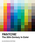Pantone The Twentieth Century in Color