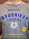 The Rogers & Littleton Guide to America's Douchiest Colleges