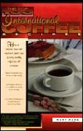 Top 100 International Coffee Recipes