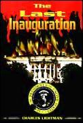 Last Inauguration