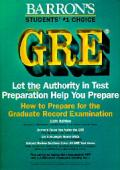 Gre How To Prepare For The Gre 11th Edition