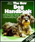 New Dog Handbook