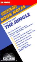 Jungle (Sinclair)