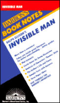 Ralph Ellisons Invisible Man Book Notes