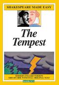 Tempest Shakespeare Made Easy