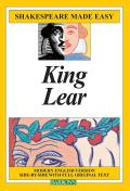 King Lear (Shakespeare Made Easy) - Study Notes