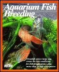 Aquarium Fish Breeding: Breeding Instructions for
