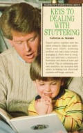 Keys To Dealing With Stuttering Barron