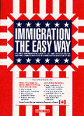 Immigration Easy Way