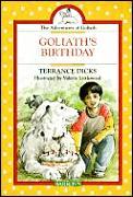 Goliath's Birthday