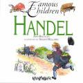 Handel Famous Children Series