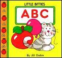 ABC (Little Bitties)