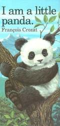 I Am A Little Panda Little Animal Stori