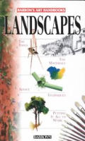 Landscapes Barrons Art Handbooks