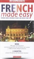 French Made Easy Intermediate