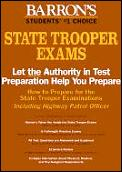 How To Prepare For The State Trooper Exa
