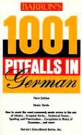 1001 Pitfalls in German 1001 Pitfalls in German