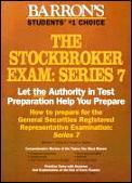 Stockbroker Exam Series 7 How To Prepare
