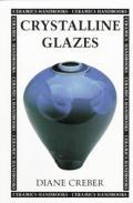 Crystalline Glazes