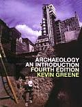 Archaeology An Introduction 4th Edition