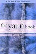 The Yarn Book