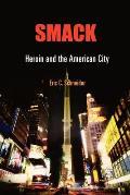 Smack (08 Edition)