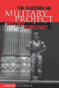 Guatemalan Military Project