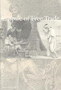 Empire Of Free Trade The East India Co M