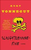 Slaughterhouse-Five: Or the Children's Crusade, a Duty-Dance with Death Cover