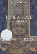 To Be a Slave Cover