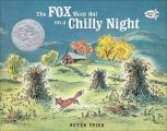 Fox Went Out on a Chilly Night: An Old Song