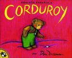 Corduroy (Spanish)