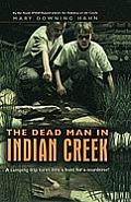 The Dead Man in Indian Creek